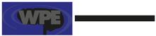 wpw-logo