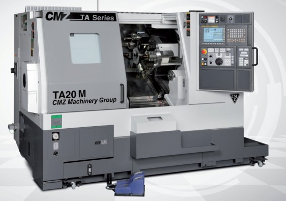 CMZ-TA-20M-562×395