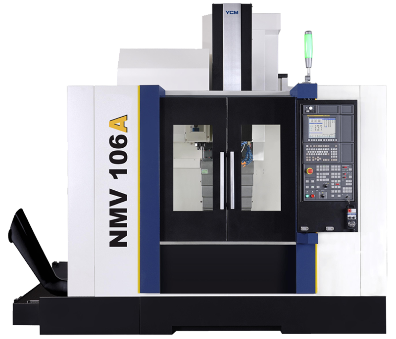 NMV-106-800