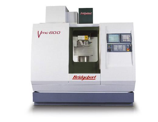 vmc600
