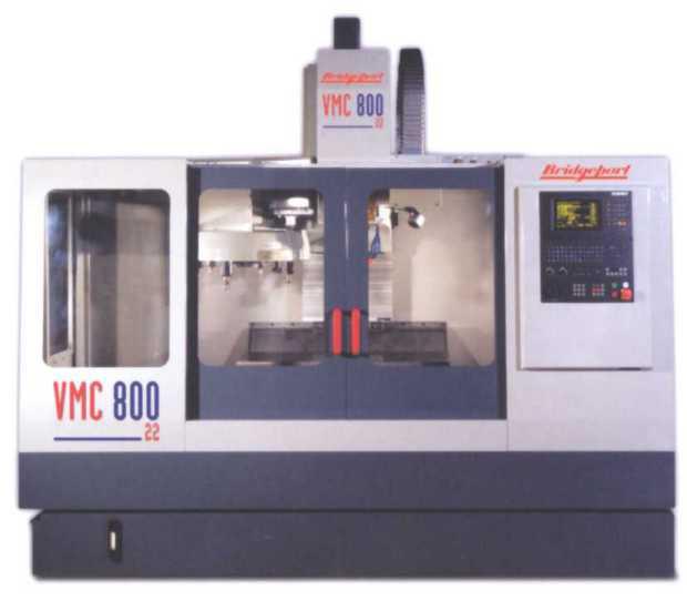 vmc800