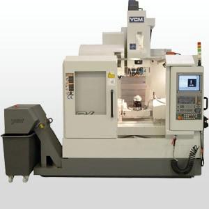 YCM-FX-350A